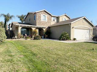 Property in Dinuba, CA thumbnail 3