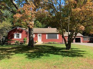 Property in Cromwell, CT thumbnail 3