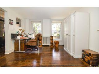 Property in New Haven, CT 06511 thumbnail 2