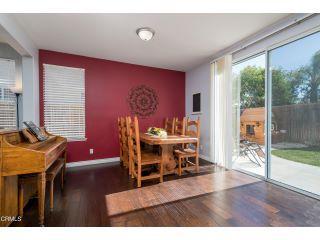 Property in Camarillo, CA 93012 thumbnail 2