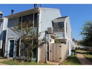 Property in Shreveport, LA thumbnail 5
