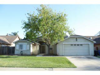 Property in Hanford, CA thumbnail 2