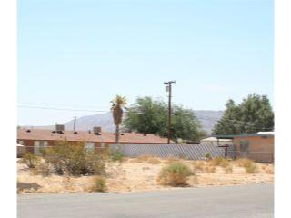 Property in 29 Palms, CA thumbnail 6