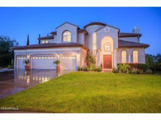 Property in Moorpark, CA 93021 thumbnail 1