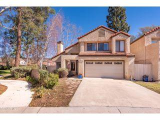 Property in Simi Valley, CA thumbnail 3