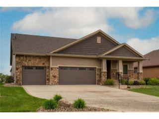 Property in Clive, IA thumbnail 4