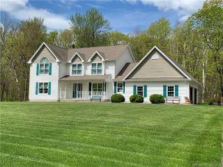 Property in Ellington, CT thumbnail 2