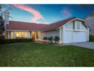 Property in Palmdale, CA 93550 thumbnail 0