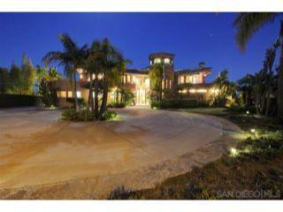 Property in La Mesa, CA