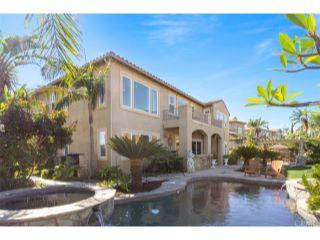 Property in Riverside, CA thumbnail 3