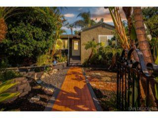 Property in San Diego, CA 92104 thumbnail 0