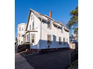 Property in Lynn, MA 01902 thumbnail 2