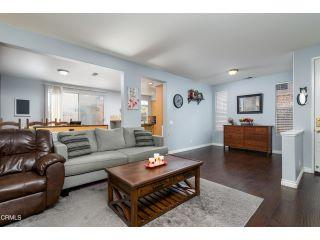 Property in Camarillo, CA 93012 thumbnail 1