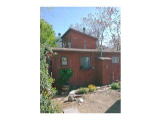 Property in Frazier Park, CA thumbnail 2