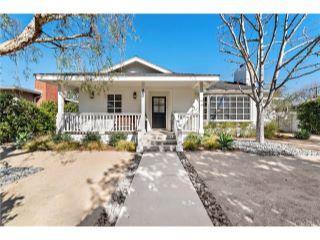 Property in Costa Mesa, CA thumbnail 1