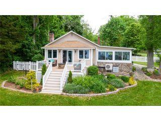Property in Andover, CT 06232 thumbnail 2