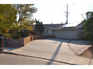 Property in Visalia, CA 93277 thumbnail 0