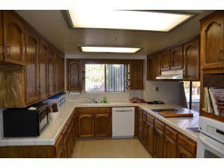 Property in Visalia, CA 93277 thumbnail 2