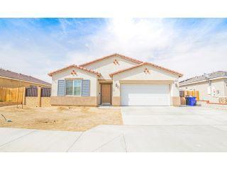 Property in Adelanto, CA thumbnail 1