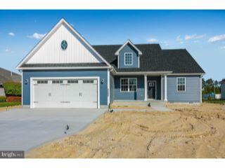 Property in Ellendale, DE thumbnail 6