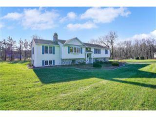 Property in Somers, CT thumbnail 6
