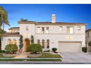 Property in Mission Viejo, CA thumbnail 4