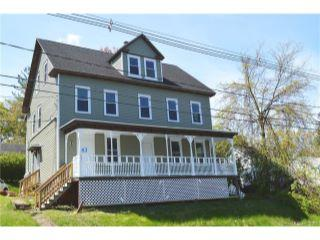 Property in Vernon, CT thumbnail 1