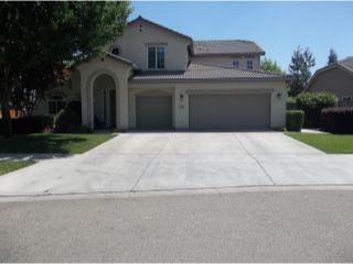 Property in Visalia, CA thumbnail 4