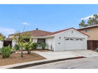 Property in San Clemente, CA thumbnail 6