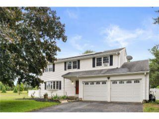 Property in South Windsor, CT 06074 thumbnail 1