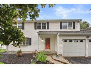 Property in South Windsor, CT 06074 thumbnail 0