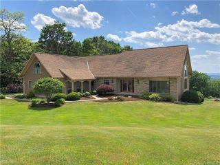 Property in Somers, CT