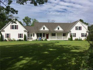 Property in Haddam, CT thumbnail 5
