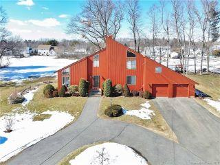 Property in Enfield, CT 06082, CT thumbnail 6