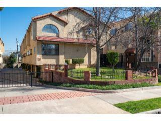 Property in Monterey Park, CA thumbnail 5