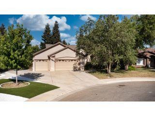 Property in Visalia, CA 93291 thumbnail 1