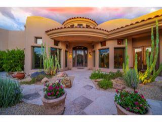 Property in Carefree, AZ thumbnail 2