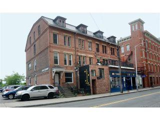 Property in New Haven, CT 06510