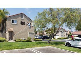 Property in Mission Viejo, CA thumbnail 1