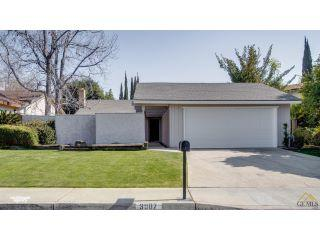 Property in Bakersfield, CA thumbnail 5