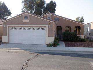 Property in Rosamond, CA thumbnail 5