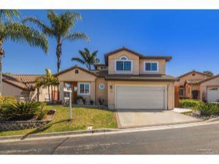 Property in Santee, CA thumbnail 1