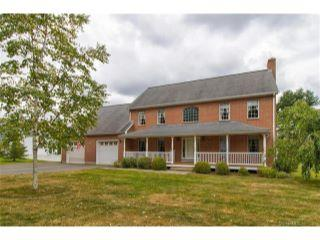 Property in North Branford, CT thumbnail 3