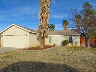 Property in Rosamond, CA thumbnail 6