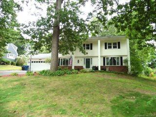 Property in West Springfield, MA thumbnail 4