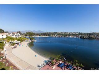 Property in Mission Viejo, CA thumbnail 3