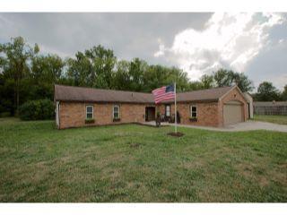 Property in Fort Wayne, IN 46835 thumbnail 2