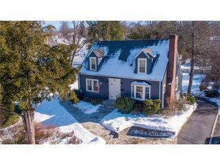 Property in Manchester, CT thumbnail 6
