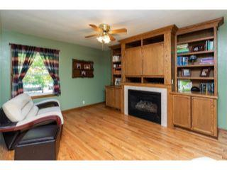 Property in Dallas Center, IA 50063