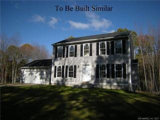 Property in Columbia, CT thumbnail 6